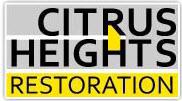 Citrus Heights Restoration